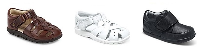 Shoes_Recommended