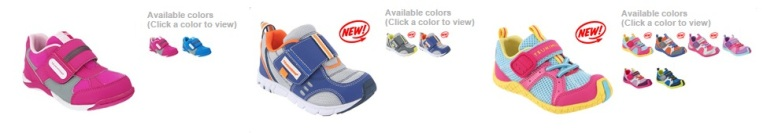 Shoes_Recommended2