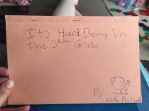So hard...so so hard.